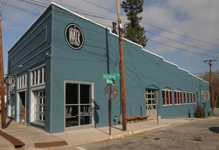 Exteriors-Haywood-Road-Restaurant-1.5