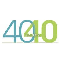 Logo_40-under-40-logo_Large