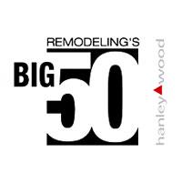 Logo_Big50_Large