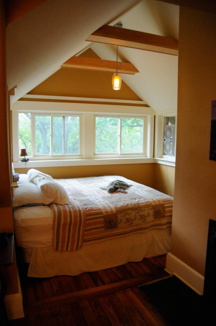 asheville interior home remodel