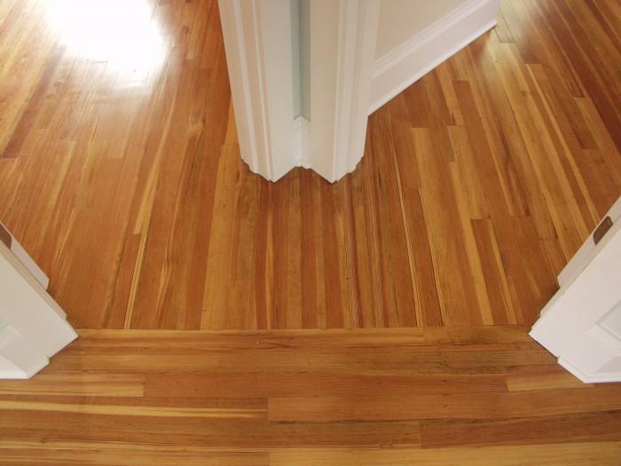 asheville home interior renovation