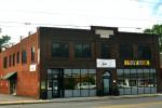 asheville commercial renovation