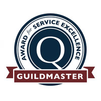 Logo_guildmaster_Large