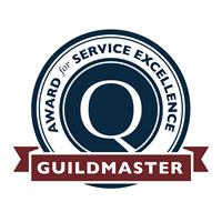 Logo_guildmaster_Large
