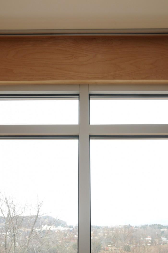 asheville interior home renovation