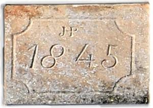 1845block