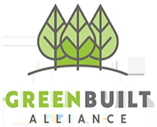 Greenbuilt Alliance